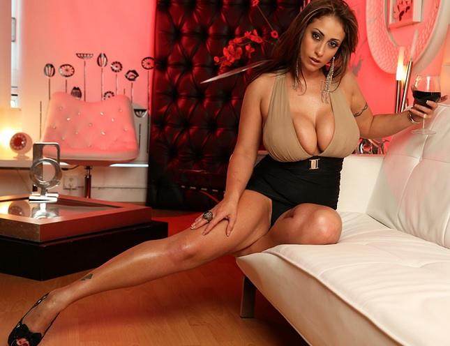 escort and massage services bøsse french pornstar escort