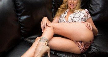 Julia Ann Escort
