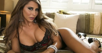 Madison Ivy Escort