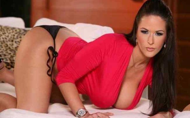Carmela Bing Free Porn 26