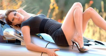 Jenni Lee Escort