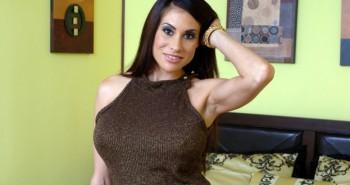 Sheila Marie Escort