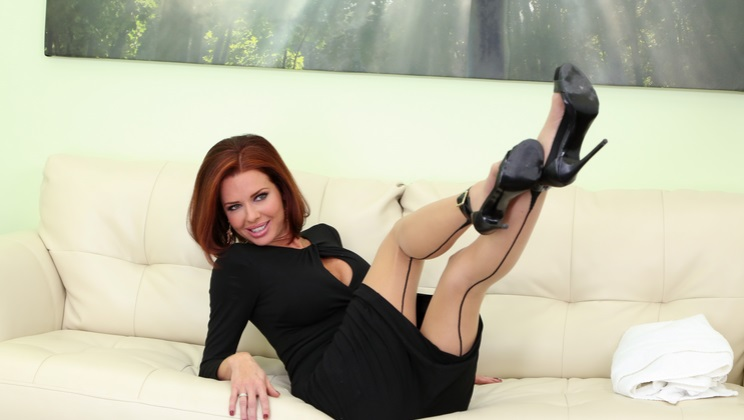 Veronica Avluv Anal Tube Search 1026 videos - NudeVista