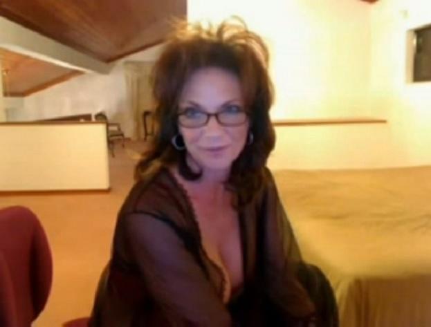 Mrs Deauxma Porn 21