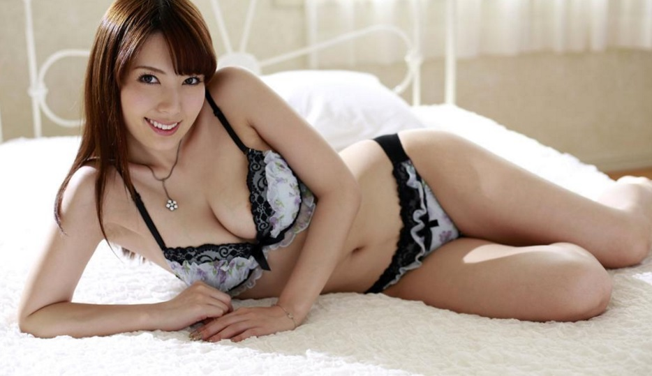 Top-10 Best Japanese Pornstars Ever  Pornstars4Escortcom-1593