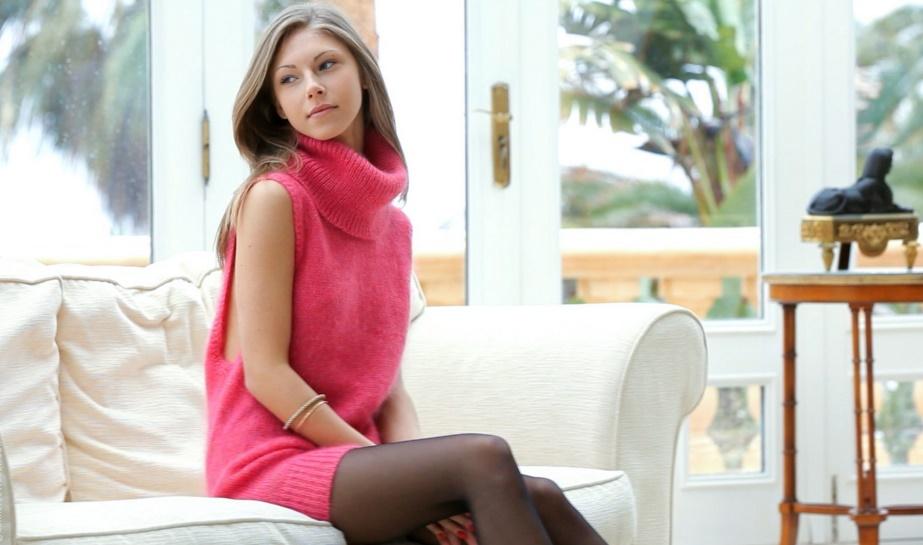 russian escort sex fredrikstad