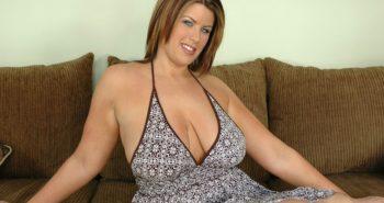 Lisa Sparks Escort