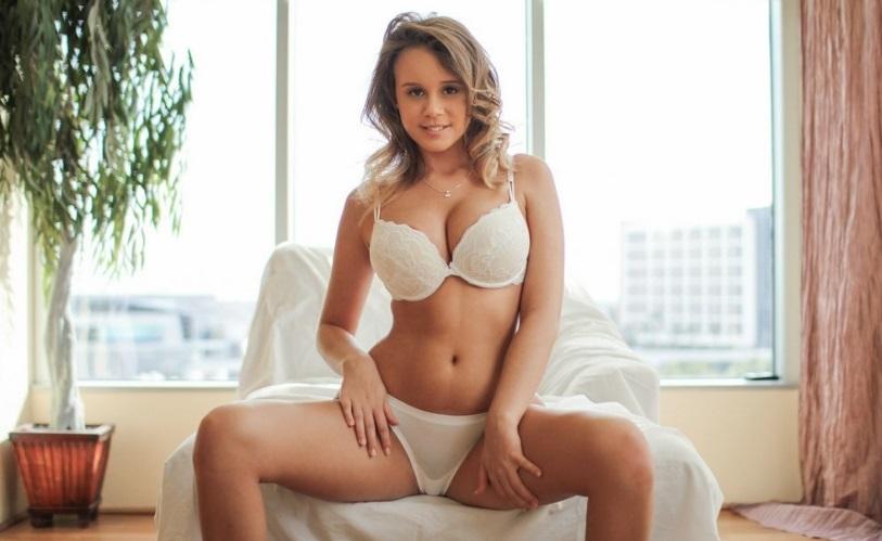 adult serves porn star escorts Queensland