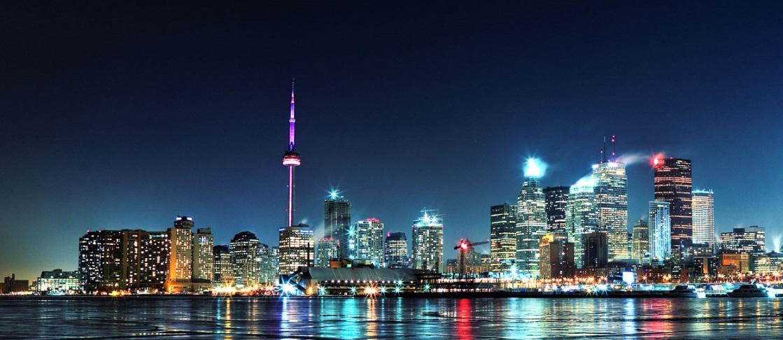 Girls In London Prostitutes Canada