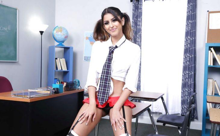 Sophia Leone Escort Service